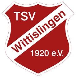tsv-wittislingen.de